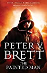 The Demon Cycle : Book 1, The Painted Man par Brett