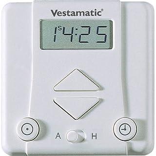 Vestamatic Rolltec Plus G/S 01805050–Rollladensteuerung Control