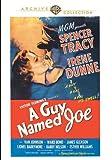 A Guy Named Joe by Irene Dunne, Van Johnson, Ward Bond, James Gleason, Lionel Barrymore, Barry Nelson, Esther Williams Spencer