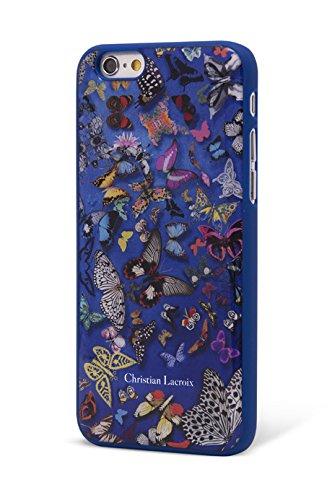 carcasa-de-plastico-para-apple-iphone-6-azul-plastico-de-christian-lacroix-butterfly-destile-epico