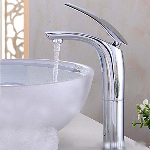 zhgi-lor-europeen-plaque-cuivre-antique-et-jade-naturel-en-eau-chaude-et-froide-robinet-lavabo-de-l-