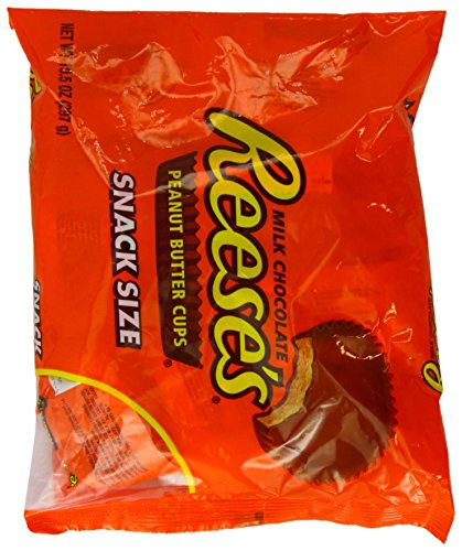 reeses-peanut-butter-cups-snack-size-105-oz-297-g