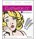 [(Illustrator CC Digital Classroom)] [ By (author) Jennifer Smith, By (author) AGI Creative Team ] [November, 2013]