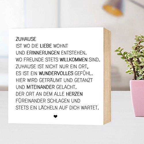 zuhause-einzigartiges-holzbild-15x15x2cm-echter-fotodruck-mit-spruch-auf-holz-schwarz-wei-wandbild-h