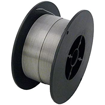 Mig welding wire,mildsteel 0.8mm  .7kg spool reel mini