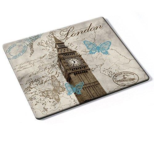viaje-londres-2-voyage-designer-almohadilla-del-ratn-mouse-mouse-pad-con-diseo-colorido-autntica-alf