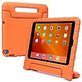iPad Air 2 kids case, COOPER DYNAMO Rugged - Best Reviews Guide