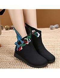 7acc117110 Amazon.it: Cina - Scarpe per bambine e ragazze / Scarpe: Scarpe e borse