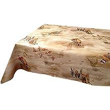 suchergebnis auf f r jagdmotive. Black Bedroom Furniture Sets. Home Design Ideas