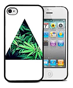 coque housse iphone 4 4s 5 5s 5c cannabis weed smoke swag film offert high tech. Black Bedroom Furniture Sets. Home Design Ideas