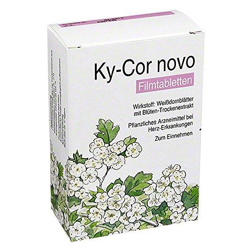 ky-cor-novo-filmtabletten-100-stk