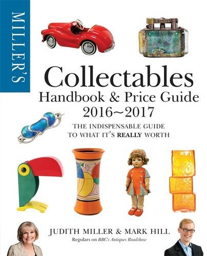 millers-collectables-handbook-price-guide-2016-2017