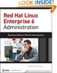 Red Hat Enterprise Linux 6 Administra...