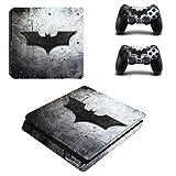 AL Pacino Batman Logo sticker cover for ...