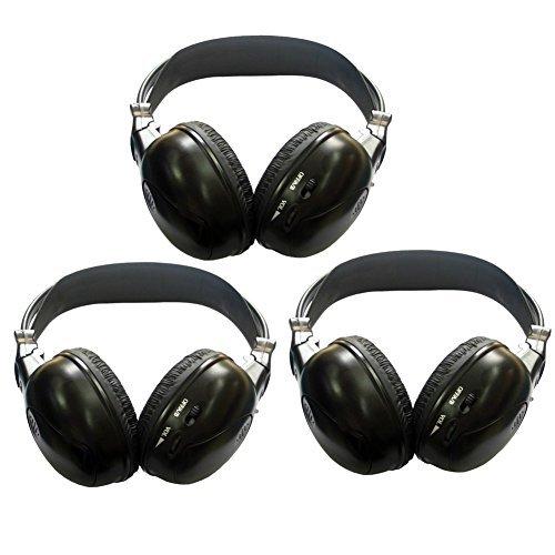 3-pack-di-due-canali-pieghevole-universal-entertainment-posteriore-sistema-cuffie-infrarossi-senza-f