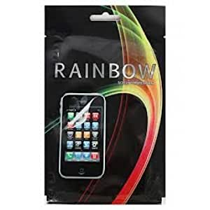 Rainbow Screen Guard for Sony Xperia Miro