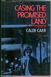 Casing the Promised Land