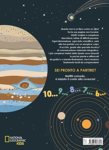 Missione-spazio-I-misteri-delluniverso-spiegati-in-un-colpo-docchio-Ediz-a-colori