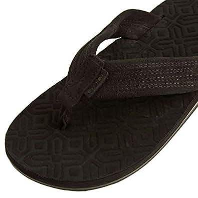 Sandals Men Rip Curl Cortez Art 4 Sandals