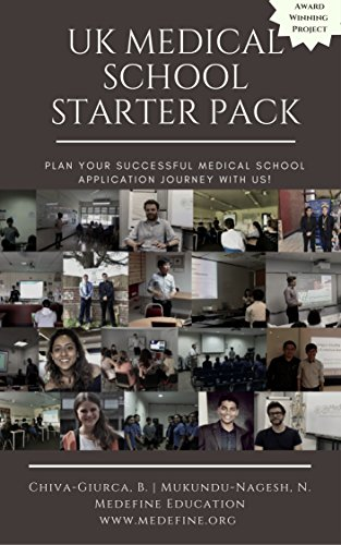 uk-medical-school-starter-pack-plan-your-successful-medical-school-application-journey-with-us-medef