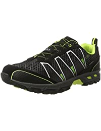 Amazon.it  CMP - Scarpe da Trail Running   Scarpe da corsa  Scarpe e ... 995993be233