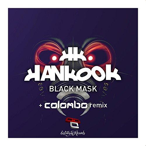 black-mask-colombo-remix
