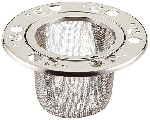 norpro-5543-decorative-boule-a-the