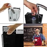 Melitta-Caffeo-Solo-Bean-to-Cup-Espresso-Machine