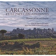 Carcassonne et le pays carcassonnais