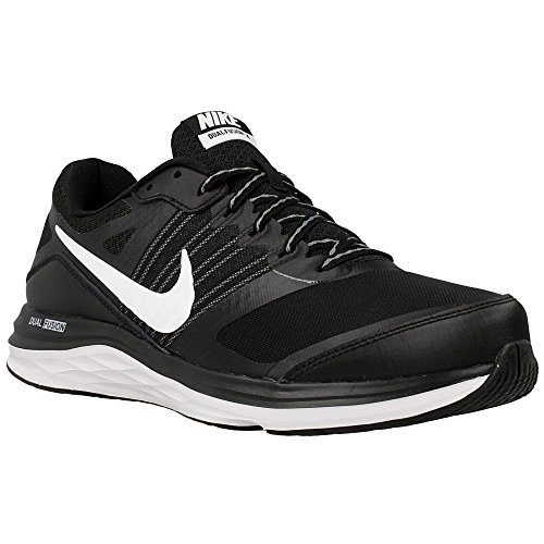 Nike Dual Fusion X, Chaussures de Running Entrainement Homme