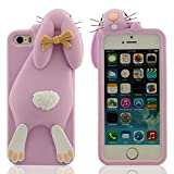 Best GENERIC 5c Phone Cases - Protective Case for iPhone 5 5S Anti-Shock, Skin Review