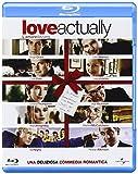 Locandina Love Actually