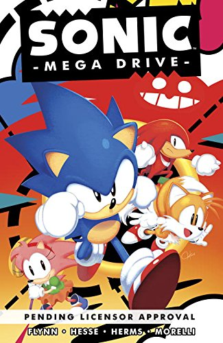 sonic-mega-drive