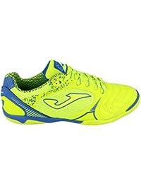 Amazon.es  Joma - 20 - 50 EUR  Zapatos y complementos c8019f623fea4