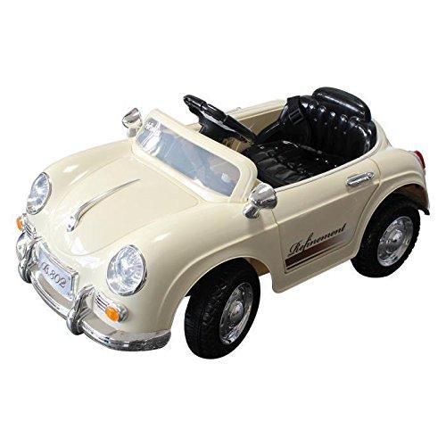 mgm-119060-auto-retro-porteur-blanc