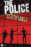 POLICE, CERTIFIABLE FSK:OA kostenlos online stream