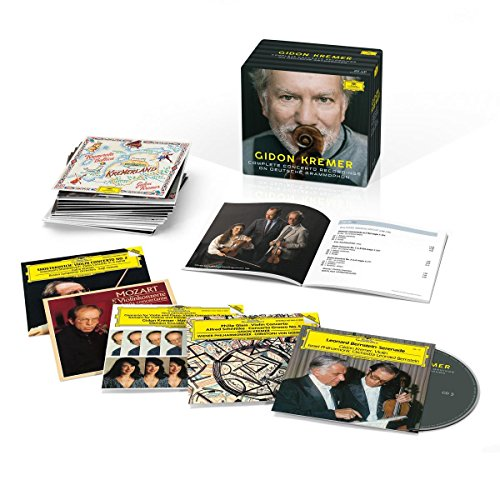 complete-recordings-on-deutsche-grammophon