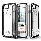 6 Case Iphone Avec Protections D'écran - Best Reviews Guide