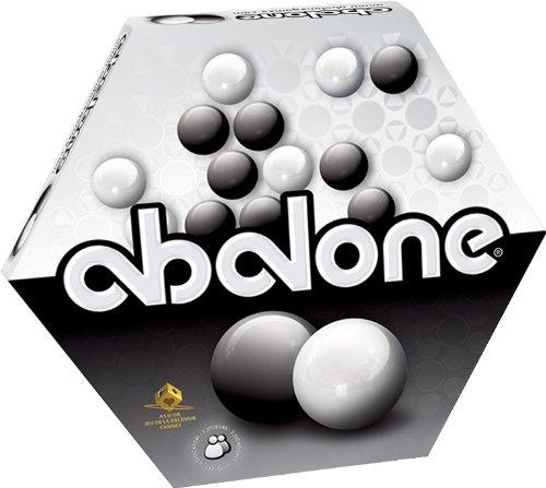 asmodee-ab01-jeu-de-strategie-grand-classique-abalone