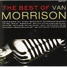 Best of Van Morrison, the