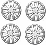 #9: WHEEL COVERS FOR wagon r lx,lxi