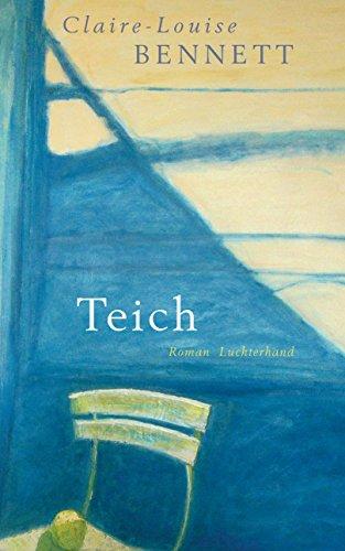 Teich: Roman
