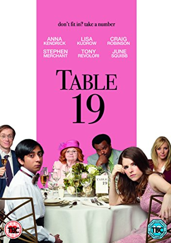 table-19-dvd-2017