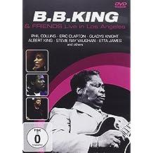 B. B. King & Friends - Live in Los Angeles