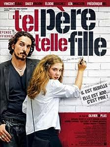 Teen Spirit Affiche du film Poster Movie Teen Spirit (27 x 40 In - 69cm x 102cm) French Style A