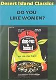 Do You Like Women [Import italien]