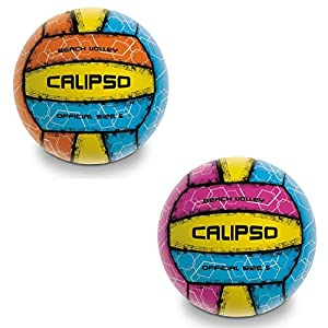 Mondo 13998 Voleibol Exterior - Voleibol (Específico,, Exterior, Imagen, 1 Pieza(s))