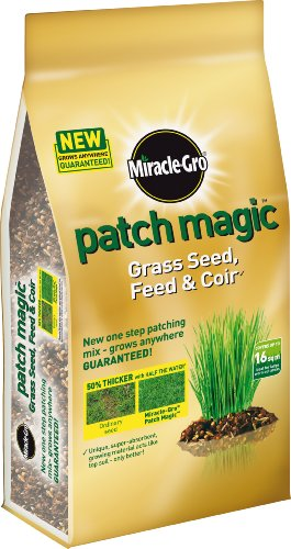 scotts-miracle-gro-patch-magic-grass-seed-feed-and-coir-bag-36-kg