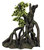 Wave A8011366 Rainforest Bonsai