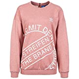 adidas Crew Sweatshirt Damen 36 - S